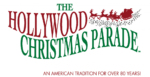 Hollywood-Christmas-Parade-Logo