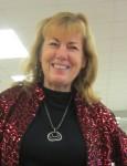 Ms. Stockhouse