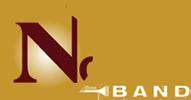 BHSN Bands