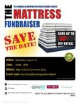 mattress_sale_flyer